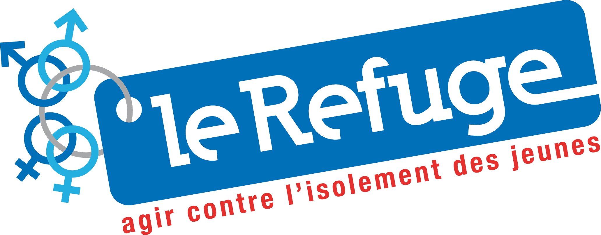 logo_hd-le_refuge.png (127 KB)